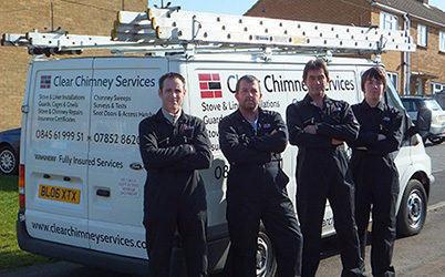 Chimney Cowl Fitters Cheltenham, Gloucester, Tewkesbury, Winchcombe Areas.